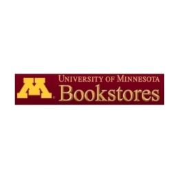 University of Minnesota Bookstore