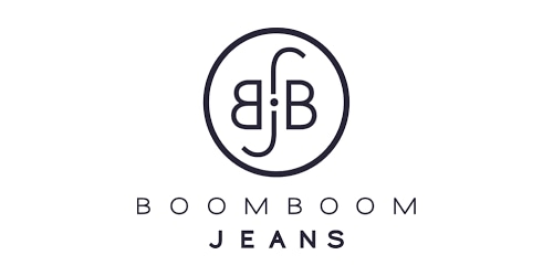 Boom Boom Jeans coupon