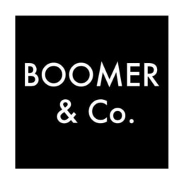 Boomer and Co
