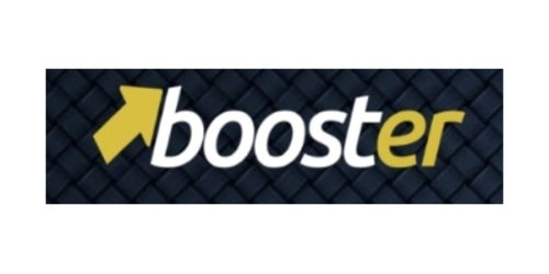 Booster coupon