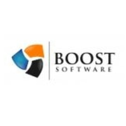 Boost Software