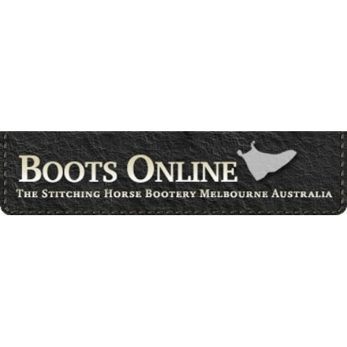 Boots Online Promo Codes | 30% Off in