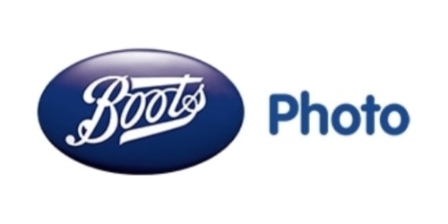 bootsphoto coupon