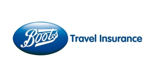 Boots Travel Insurance coupon