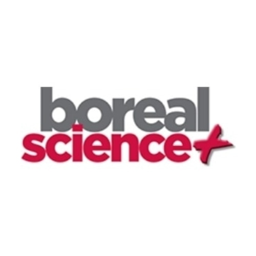 Boreal Science