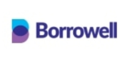 Borrowell CA coupon