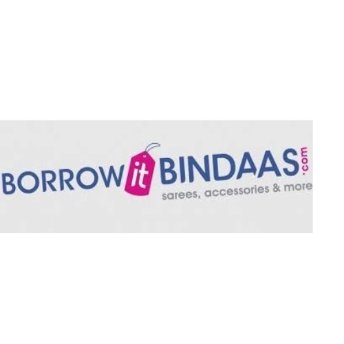 Borrow It Bindaas