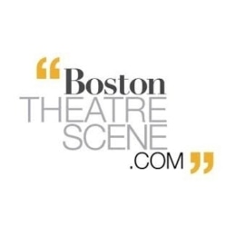 BostonTheatreScene.com