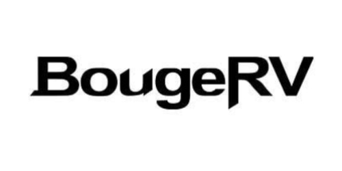 BougeRV coupon