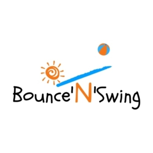 Bounce and Swing