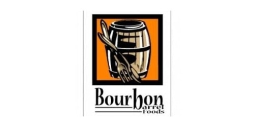 Bourbon Barrel Foods coupon