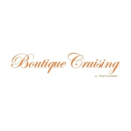 Boutique Cruising
