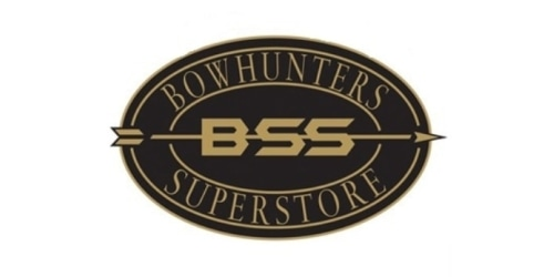 Bowhunters Superstore coupon