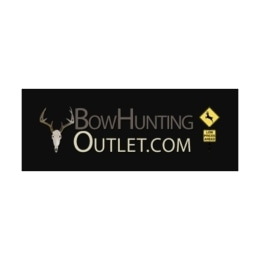 Bowhunting Outlet