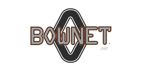 Bownet coupon
