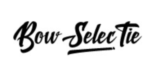 Bow SelecTie coupon