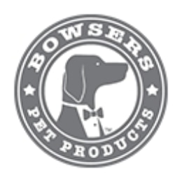 Bowsers Pet Products