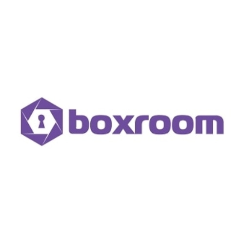 Boxroom Escape Games