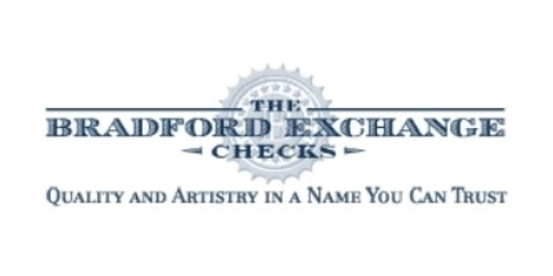 Bradford Exchange Checks Shopping Guide