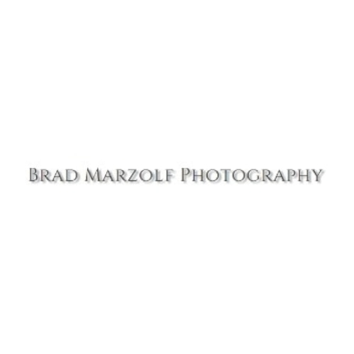 Brad Marzolf Photography
