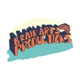 Brain Arts Productions
