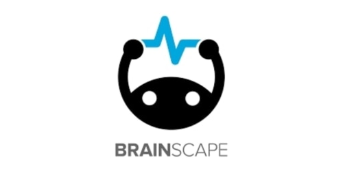 Brainscape coupon