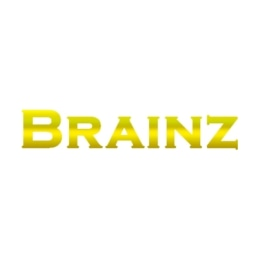 Brainz Power