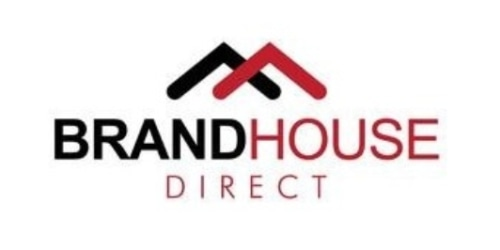 Brand House Direct coupon