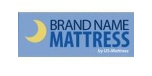 Brand Name Mattress Promo Codes 20 Off In Nov Black Friday Deals