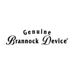 BrannockDevices