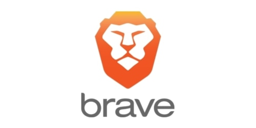 Brave Software coupon