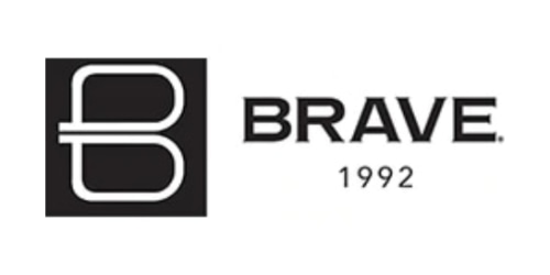 Brave Leather coupon