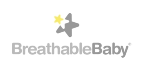 BreathableBaby coupon