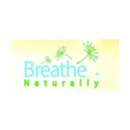 Breathe Naturally