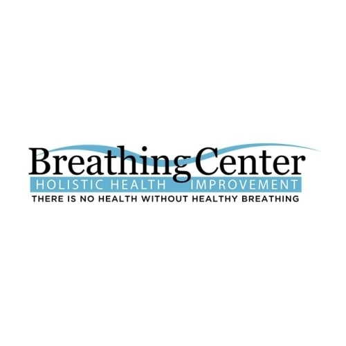 Breathing Center