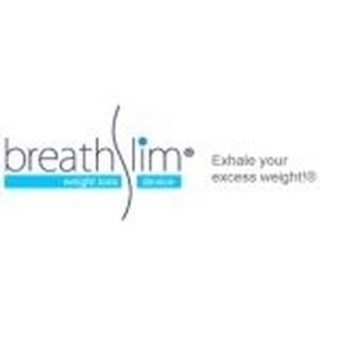 Breathe Slim