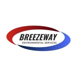 Breezeway Air Duct Cleaning