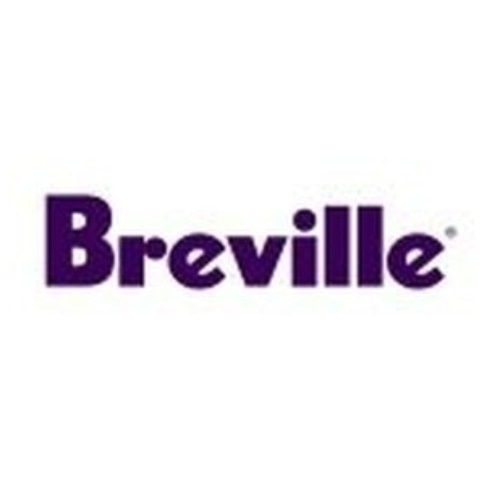 BREVILLE DISCOUNT CODE
