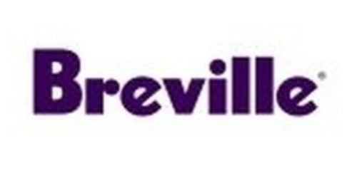 Breville coupon