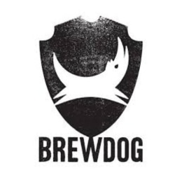 BrewDog USA
