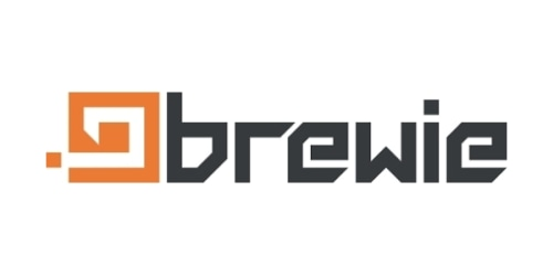 Brewie coupon