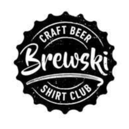Brewski Shirt Club