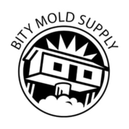 BITY Mold Supply