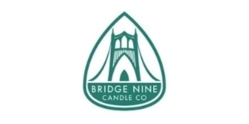 Bridge Nine Candle Co coupon