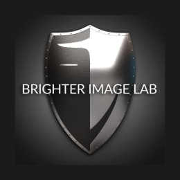 Brighter Image Lab