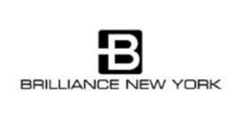 Brilliance New York coupon