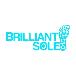 Brilliant Sole
