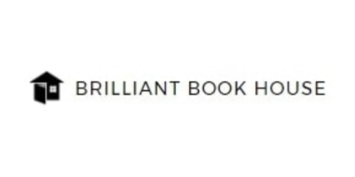 Brilliant Book House coupon