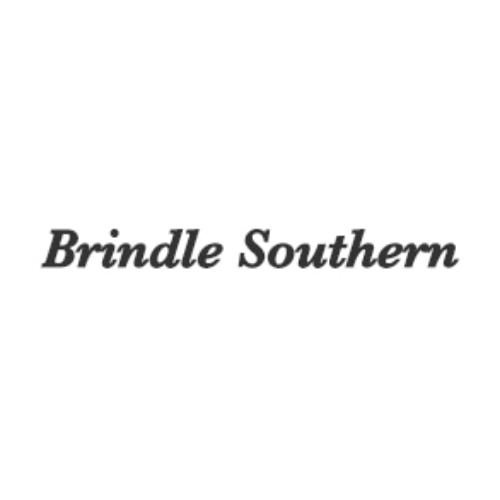 Brindle Southern Farms