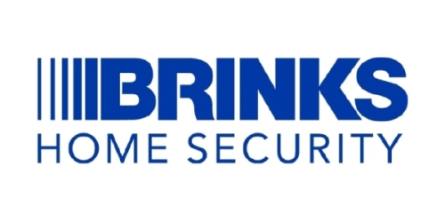 Brinks Home Security coupon